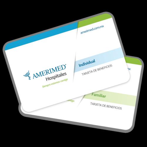 Tarjetas de beneficios Amerimed-01