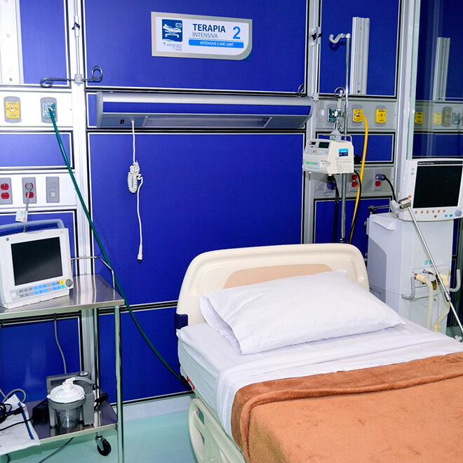 instalaciones-y-equipamiento-15