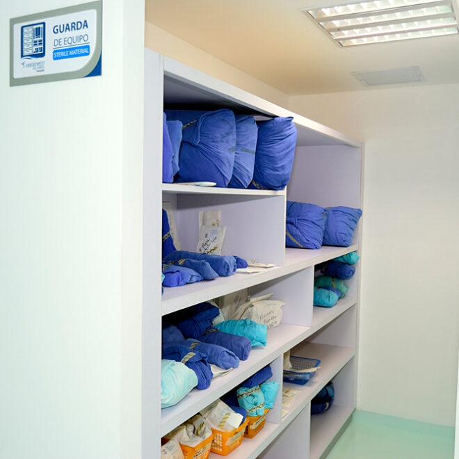instalaciones-y-equipamiento-7